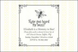Have You Heard the Buzz?