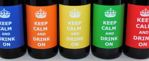 Answers to Commonly Asked Questions About How to Make Your Own Wine Labels