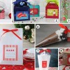8 Easy Holiday Gift Wrap Ideas
