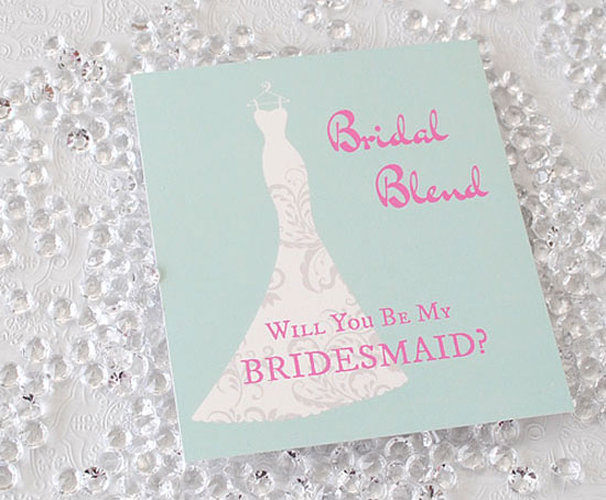 Will-You-Be-My-Bridesmaid-Wedding-Dress-Wine-Label
