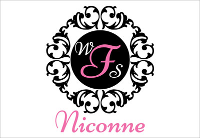 Niconne-font-romantic-font-for-wedding-labels