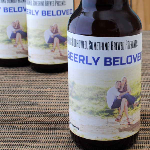 Wedding-Verse-Beerly-Beloved-Something-Borrowed-Something-Brewed