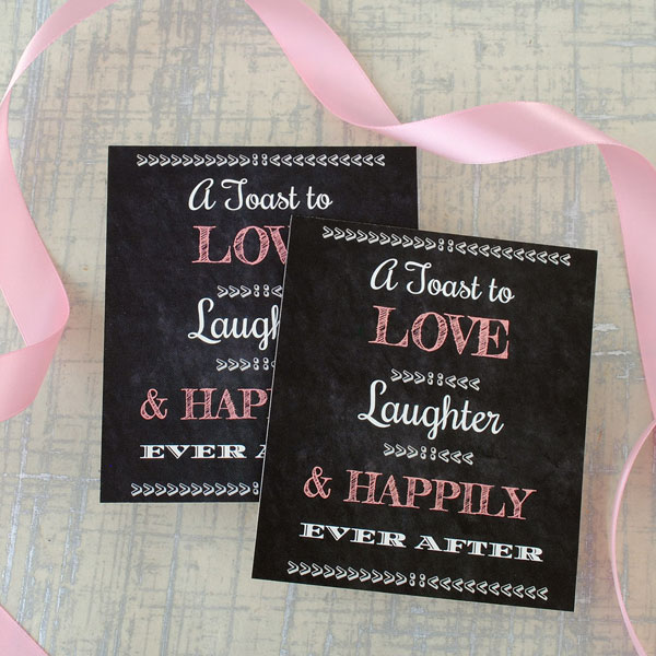 Wedding-Verse-Love-Laughter-Happily-Ever-After