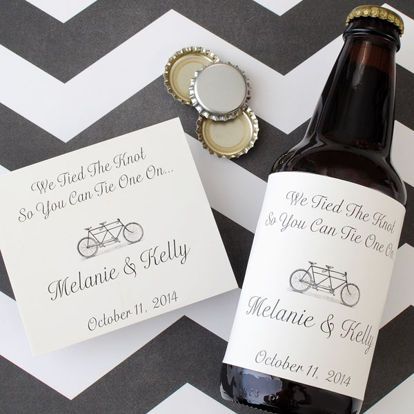 15 Best Wedding Verses For Wedding Favors