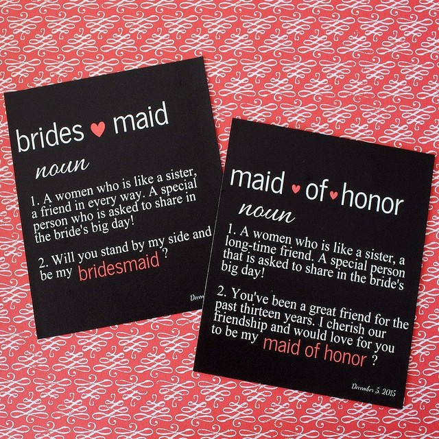 Will you be in my wedding wine labels. These are too cute! #bemymaidofhonor #bemybridesmaid #maidofhonor #bridesmaid #wedding #weddingparty #weddingwine #bff #potd #instagood #bridalparty #celebratewithwine #winelover
