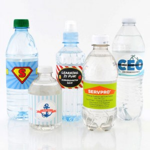 You Need to Know This Before You Buy Water Bottle Labels