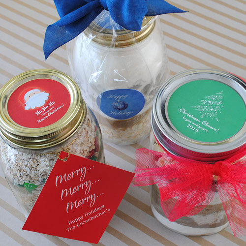 Canning-Jar-stickers-for-Christmas-cookie-mix-gifts