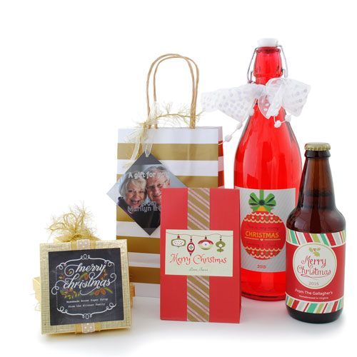 Christmas-2015-food-gift-packaging-ideas