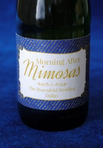 Morning-After-Label-Close-Up