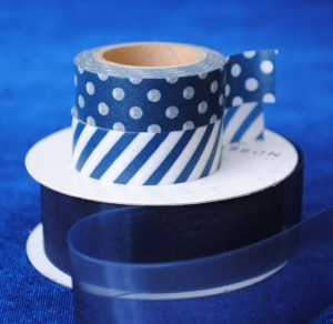 Washi-tape-and-ribbon-for-Morning-After-Mimosa-kits