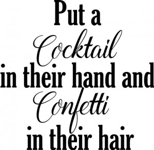 Put-a-cocktail-in-their-hand-party-favor-labels