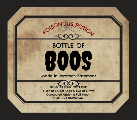 halloween-beer-label-poisonous-potion
