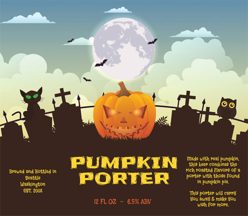 halloween-beer-label-pumpkin-porter
