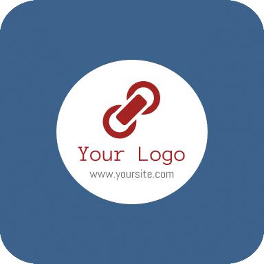 Add A Logo