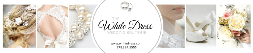 Wedding Boutique