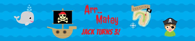 Arr Matey