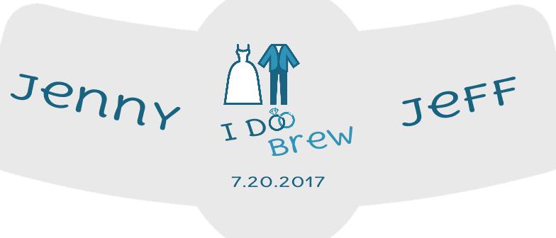 I Do Brew