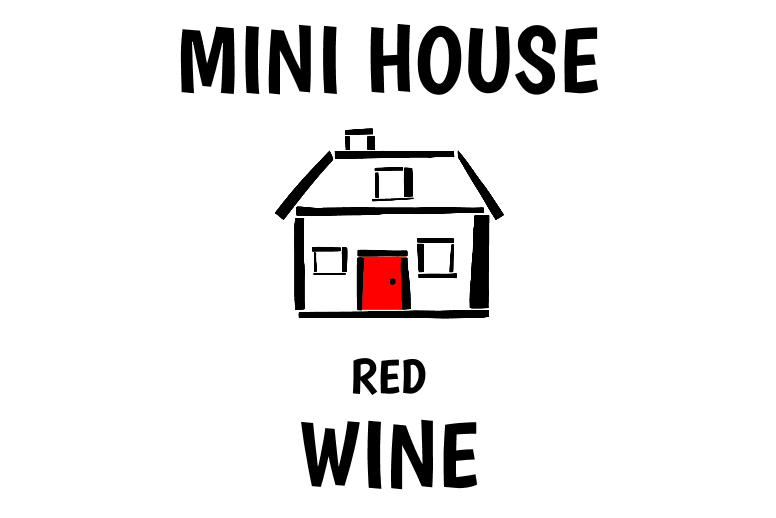 House Red