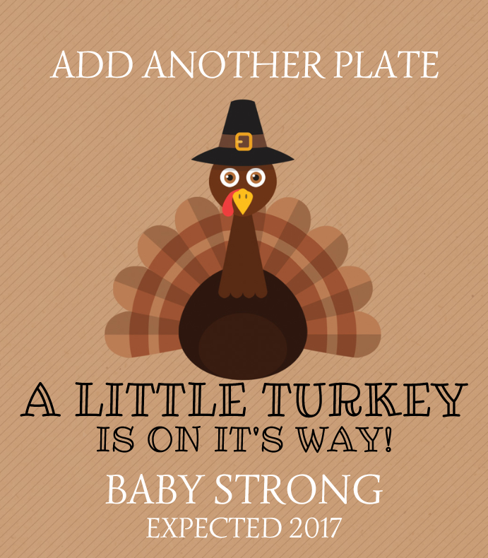 Little Turkey