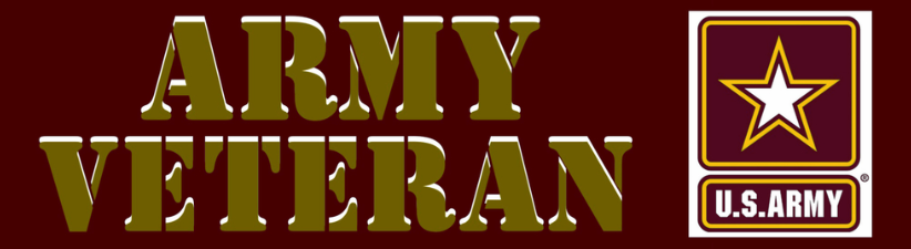 Army Veteran