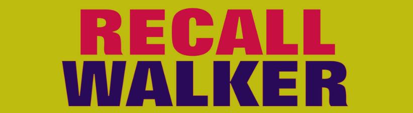 Recall Walker