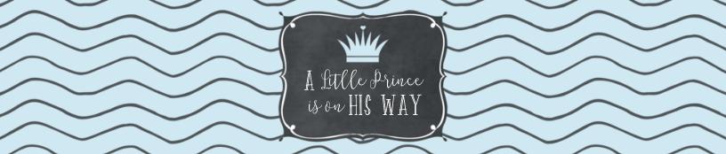 Litlle Prince