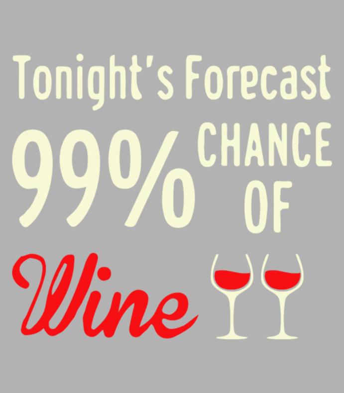 99% Wine