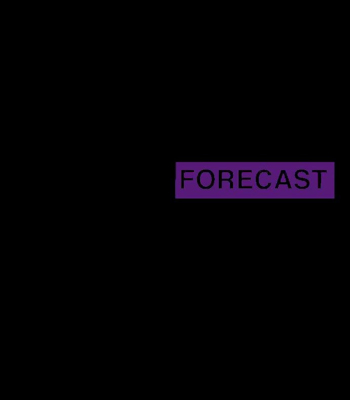 Tonights Forecast Wine