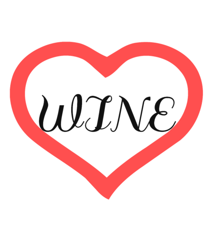 Wine Is Love