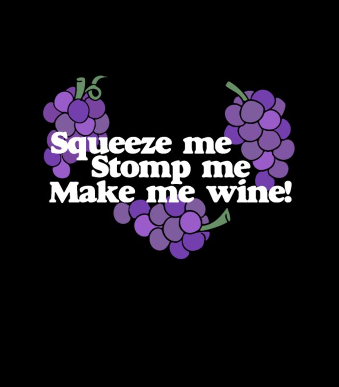 Wine Tasting Humor