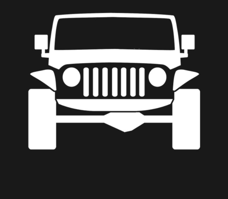 Adventure Car