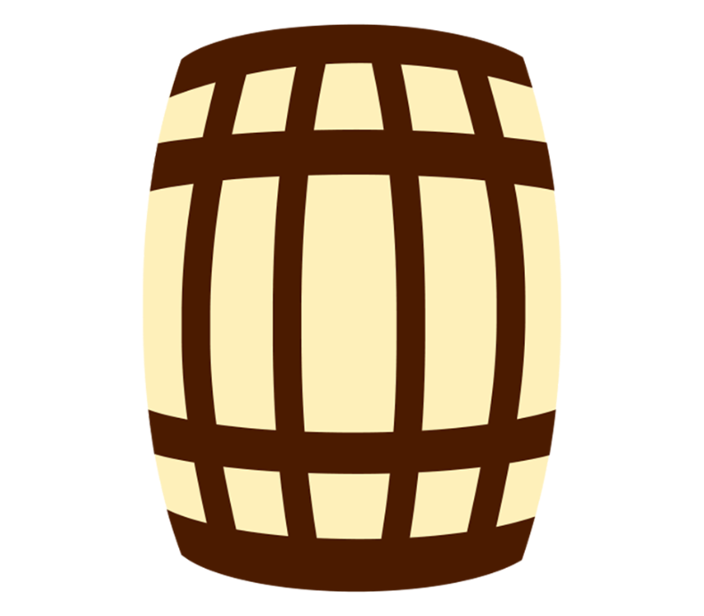 Barrel Beer