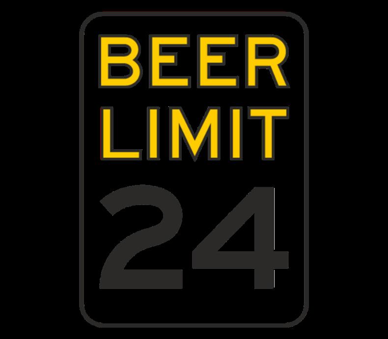 Beer Limit