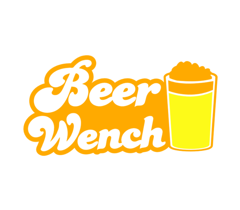 Beer Wench Beers Server