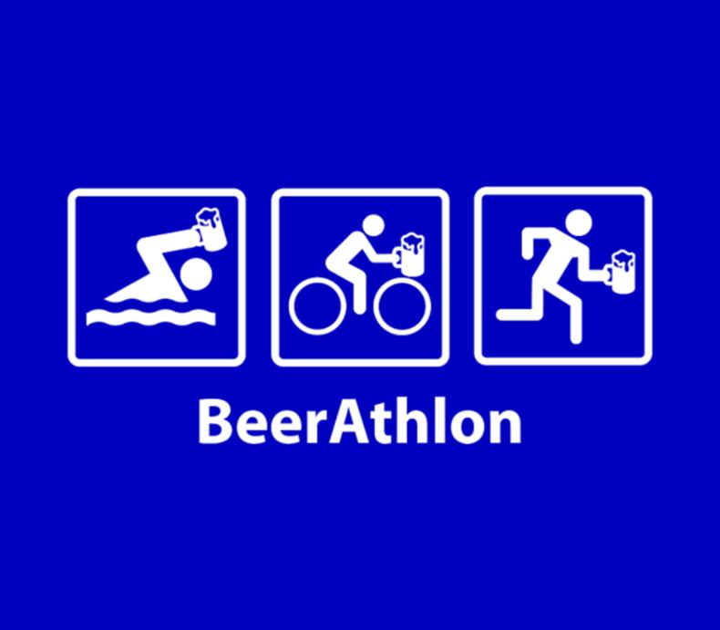 Beerathlon
