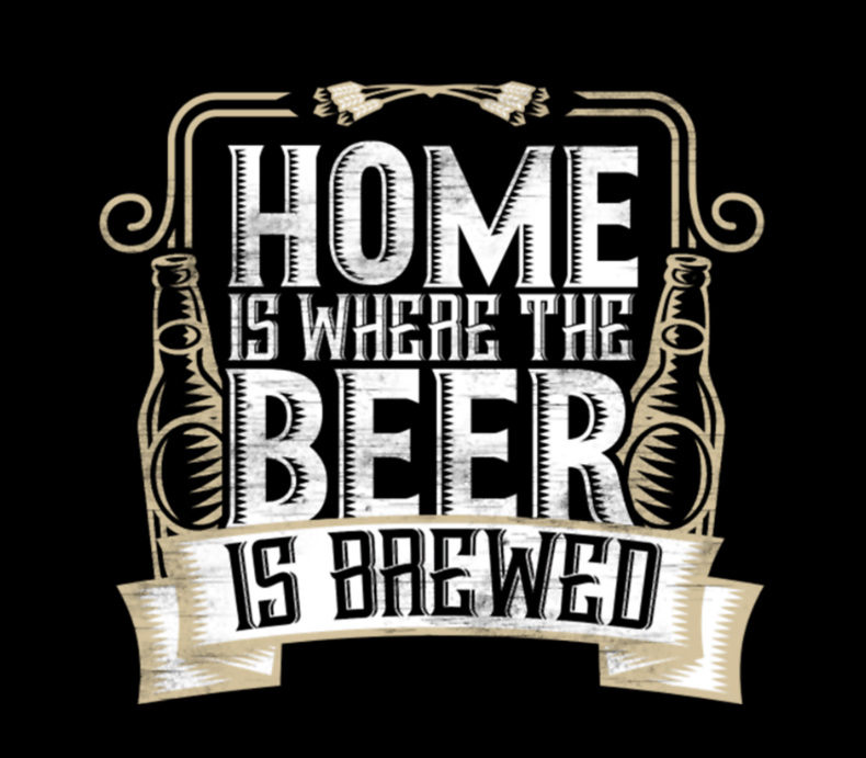 Craft Beer Homebrewing
