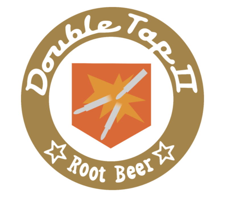 Double Tap Root Beer 2