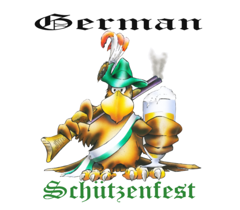 German Schtzenfest