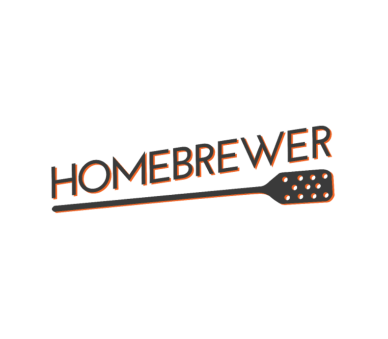 Homebrewer Craft Beer