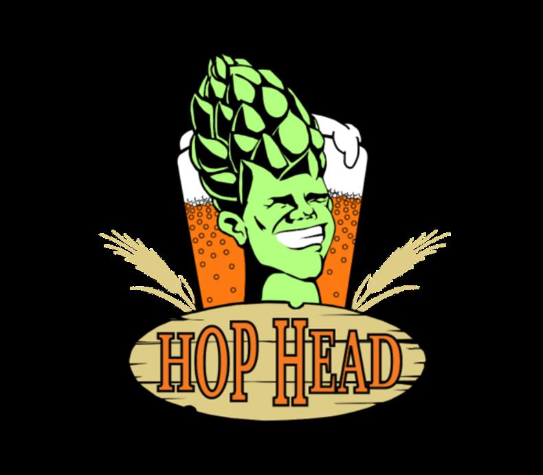 Hop Head