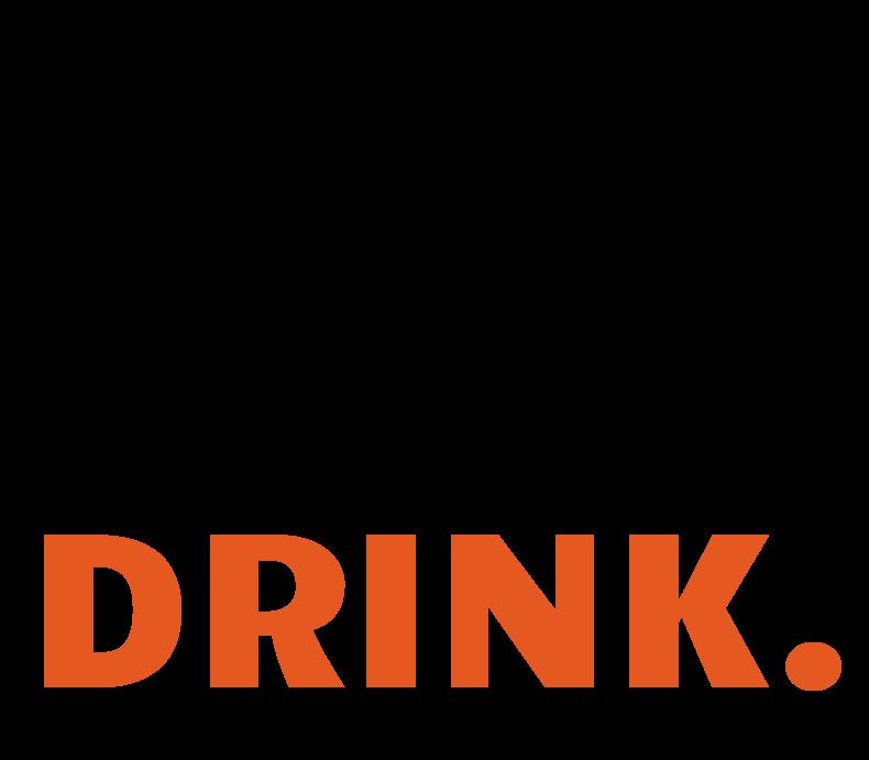 Live Love Drink