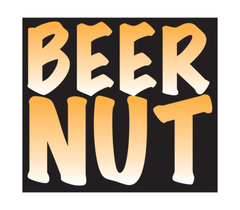 Red Beer Nut