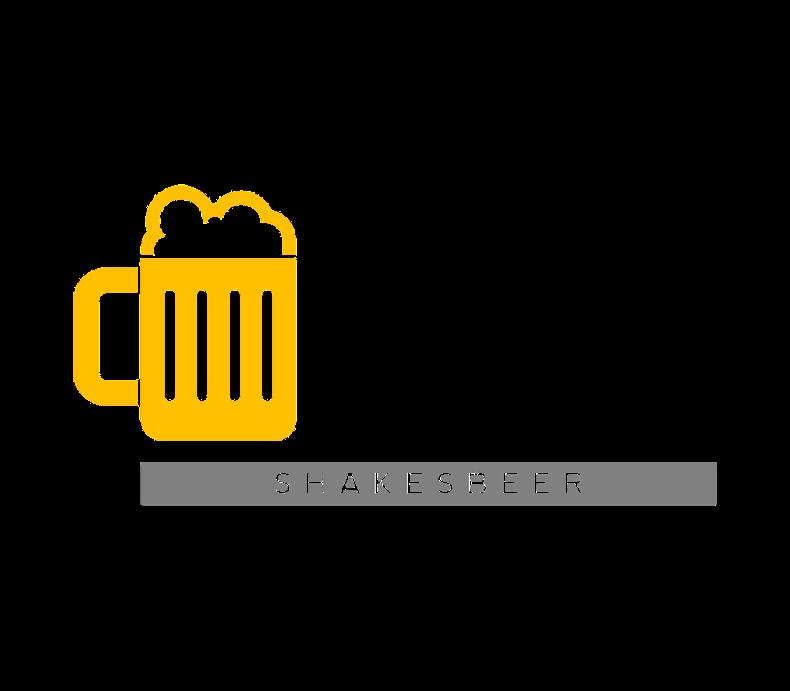 Two Beer Shakesbeer