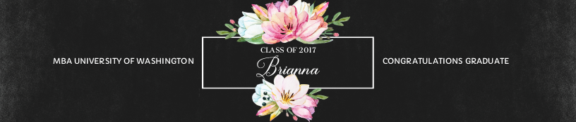 Graduate Bouquet