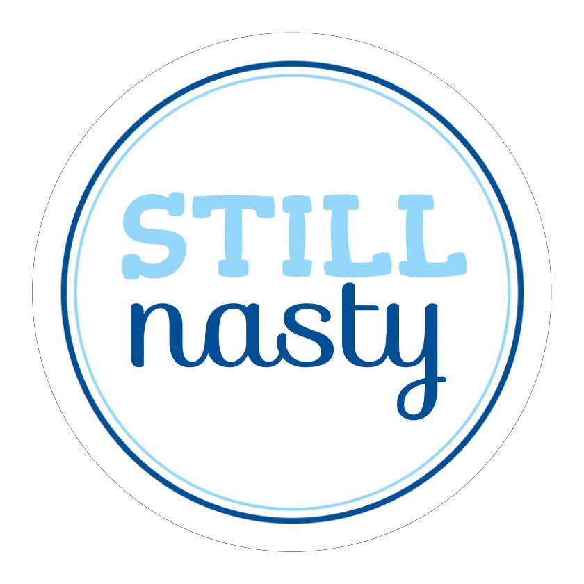 Still Nasty