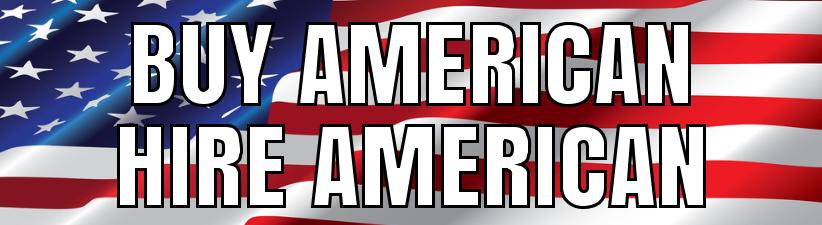 Buy American Hire American