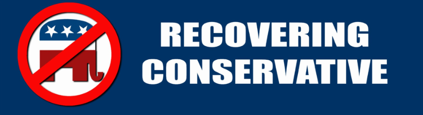 Recovering Conservative