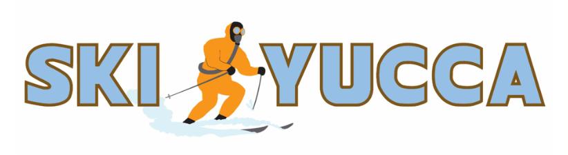 Ski Yucca