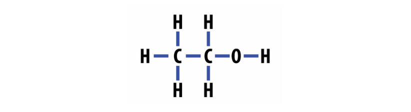 Alcohol Compound