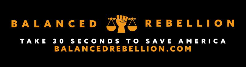 Balanced Rebellion